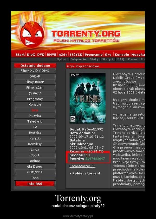 http://torrenty.org