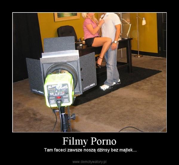 Darmowe gorące porno mamuśki latina