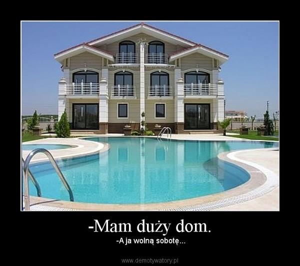 Duży dicm