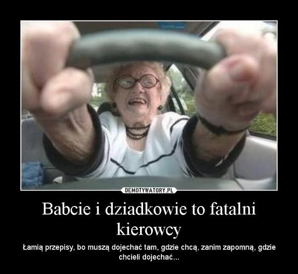 1335186016_by_Mati538_600.jpg