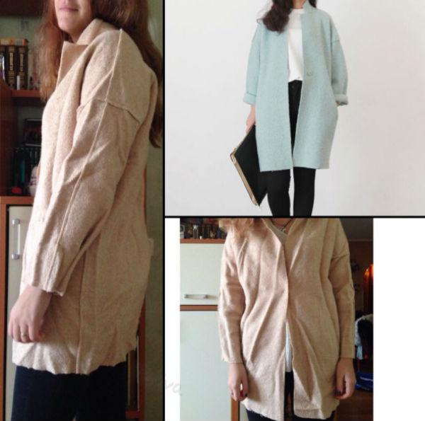 c47c7b676e 18 zdjęć pokazujących jak w rzeczywistości wyglądają ubrania kupione przez  internet (19 obrazków)