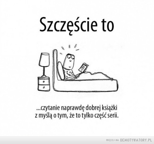 Szczęście –