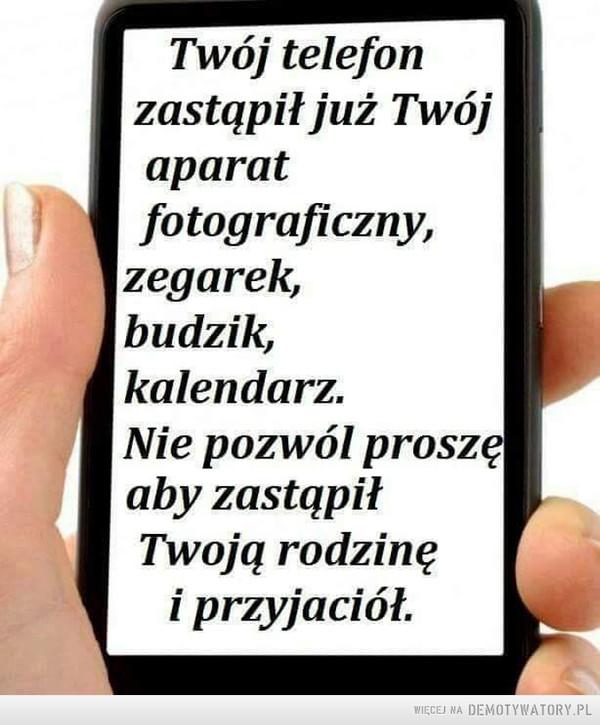 XXI wiek –