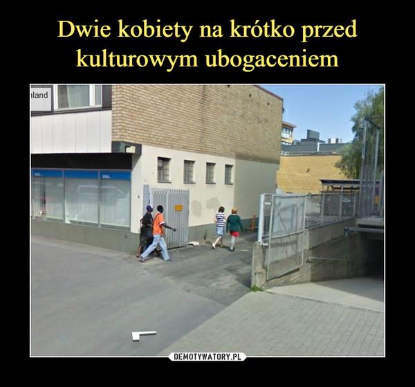 1489159694_xgwhoc_600.jpg