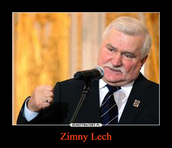 Zimny Lech –