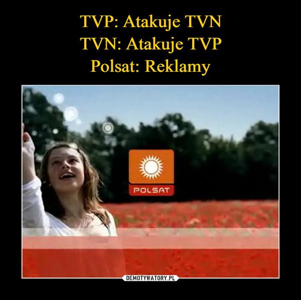 –  Polsat