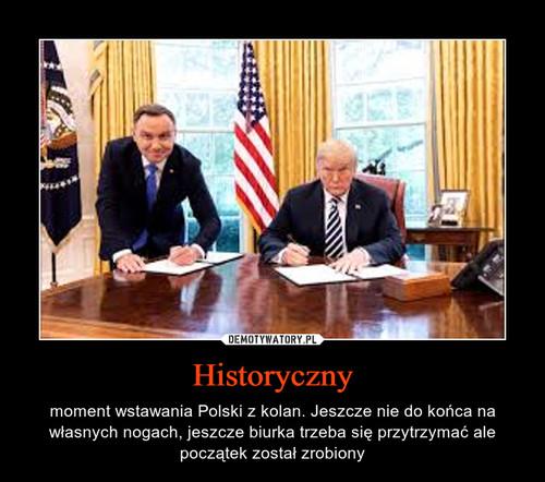 Historyczny