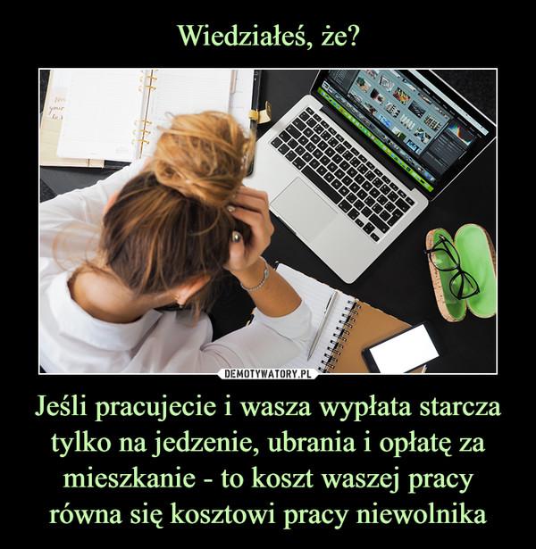 [Obrazek: 1605347737_efrztb_600.jpg]