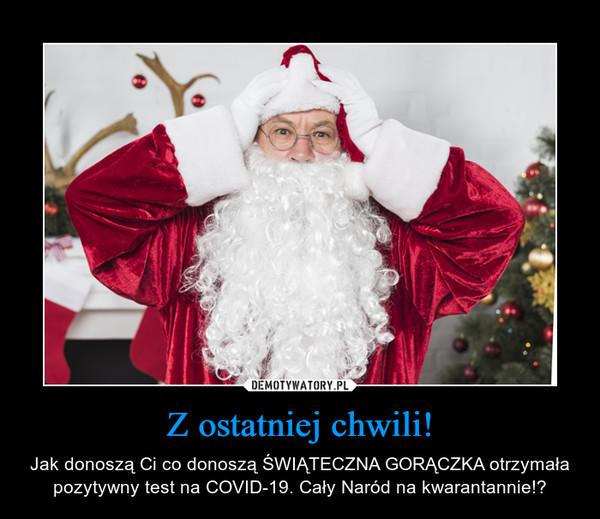 https://img4.dmty.pl//uploads/202011/1606581425_wb4vwa_600.jpg