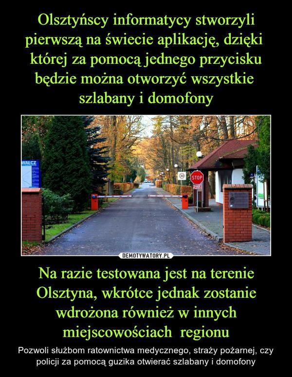[Obrazek: 1606673799_8gtino_600.jpg]