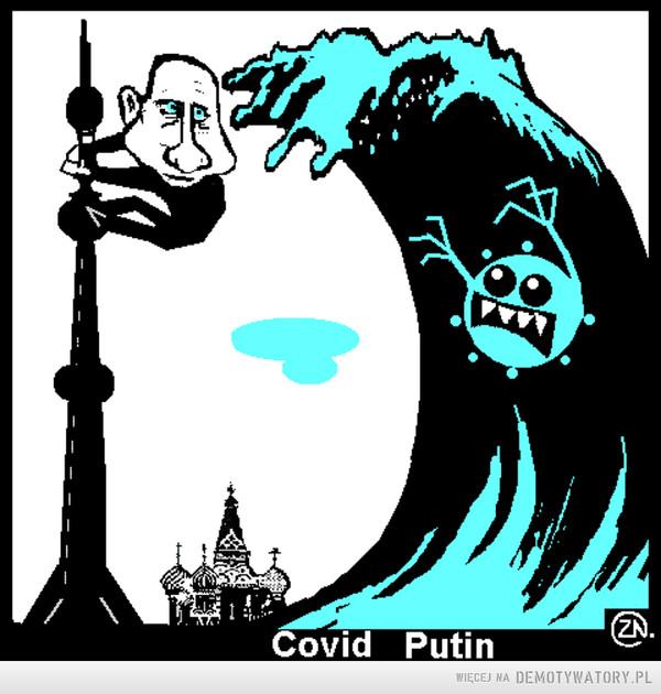 Putin 2021 Covid humor – Putin 2021 Covid satire