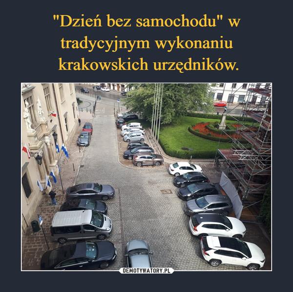 [Obrazek: 1632333523_z4lsnw_600.jpg]