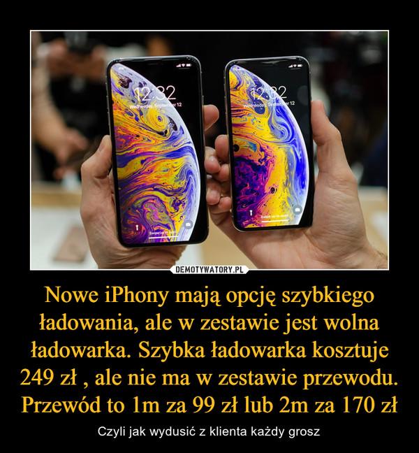 1536927550_31ch7o_600.jpg
