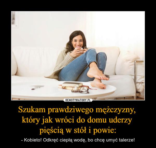 1541234029_8jzniu_600.jpg