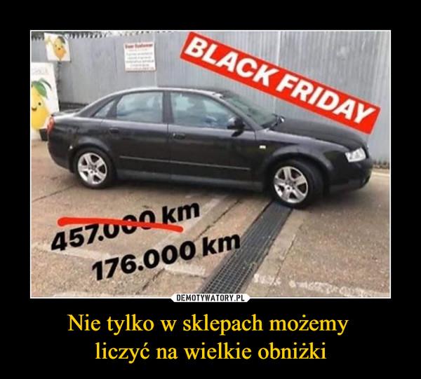 1574940955_nk3bva_600.jpg